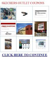 skechers outlet coupons tanger outlet centers skechers outlet