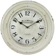 Design Home Decor Wall Clock by 1000 Ideas About Wall Clock Decor On Pinterest Large 25 Ideas For