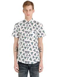 kenzo sweater sale online sale kenzo short sleeve triangle cotton