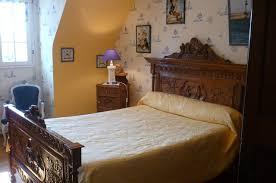 chambre d hote morbihan pas cher chambre d hôte pas cher morbihan bretagne 56