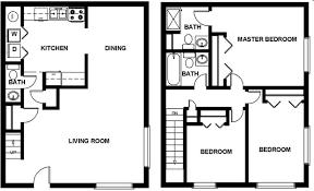 west 10 apartments floor plans 10 west apartments rentals indianapolis in apartments com