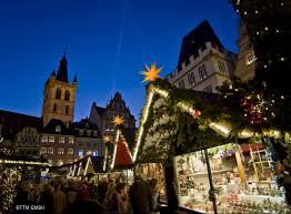 Bad Wimpfen Weihnachtsmarkt Tagesfahrten Archives