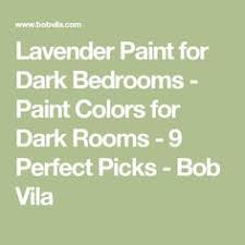 the best paint colors for low light rooms natural light room