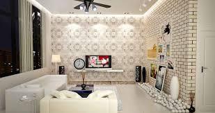 ceiling crystal lamp fan living room ceiling fan light