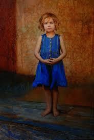 25 best seth haverkamp images on pinterest portrait paintings