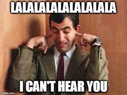 Mr Bean Memes - mr bean meme s youtube