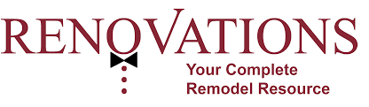 renovations az home page for construction and remodeling