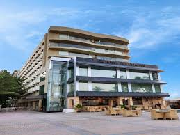 india hotels online hotel reservations for hotels in india