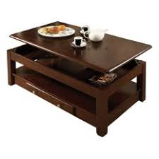 lift top coffee table with storage storage coffee table lift top coffee tables houzz