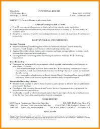 summary resume exles summary for resume summary ideas for resume ideas about
