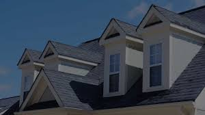 house building estimate roofing repair cost estimate roof repair or replacement call us now