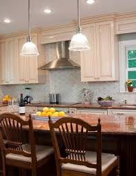 Kitchen Cabinet Refacing Reviews Kitchen Cabinet Refacing Can Create Nice Look For The Cabinet