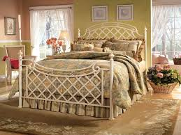 Bedroom With Area Rug Bedroom Elegant Country Style Bedrooms Ideas On Nice Area Rug