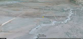 Arizona Map Google by 1 47 Acres In Apache County Arizona Owner Financed Property With