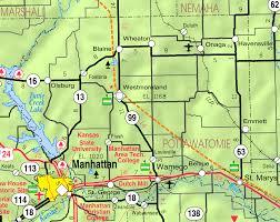 Wichita Kansas Zip Code Map by Index Of Images Ks