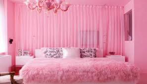 bedding set tremendous king size bed sheets for sale in india
