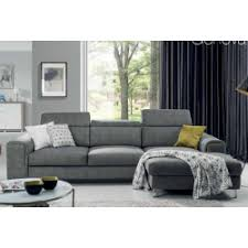 Uk Sofa Beds Corner Sofa Beds Polish In Uk Esbfurniture Com