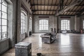 photo studio in milan loft paulina arcklin photographer