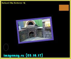 Backyard Bbq Kenilworth Nj Backyard Bbq And Booze 095023 The Best Image Search 10331603