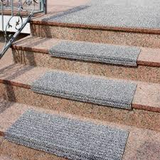 stufenmatten fuer treppe antirutsch stufenmatten für glatte außentreppen