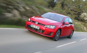 volkswagen gti roadster 2015 volkswagen gti test u2013 review u2013 car and driver