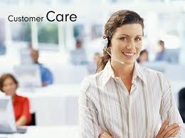 Talktalk Help Desk Telephone Number Talktalk Tv Customer Service Contact Number 0870 062 6708