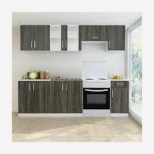 meuble a cuisine meuble pour cuisine fresh meuble cuisine en promotion meubles et
