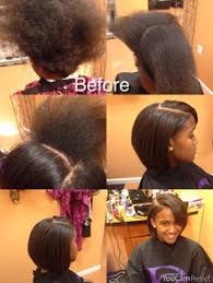 short pressed hairstyles 20 bob styles that will make you head out and buy some scissors