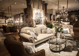 Home Decor Stores In Kansas City Arhaus Furniture Home U0026 Interior Design