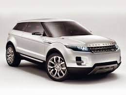 land rover car 2016 car range rover 2016 range rover car images download