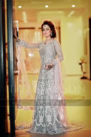 bridle dress bridal dresses 15 trending styles to look like a shehzadi