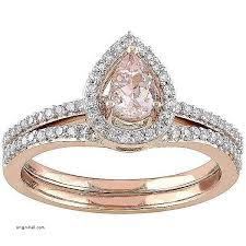 how much are engagement rings engagement rings unique kwiat engagement rings cost kwiat