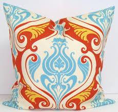 91 best pillows images on pinterest accent pillows decorative