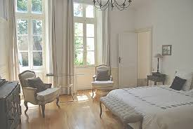 chambre hote blois chambre luxury chambre hote blois hd wallpaper photographs chambres