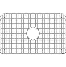 blanco canada kitchen accessories grids the water closet