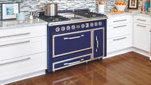viking tuscany range viking tuscany viking tuscany appliances