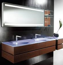 Bathroom Furniture Modern Modern Bathroom Furniture For Bathroom Decorating Home Interior