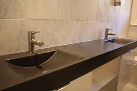 Kitchen Sink Faucets Reviews by Kitchen Sinks European Kitchen Sink Faucets How To Cut Holes In