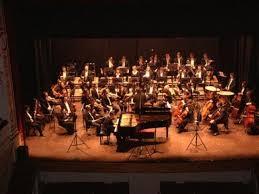 classical music hd wallpaper classical music 1 high resolution wallpaper listtoday