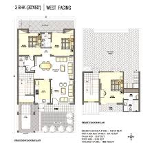 30 x 30 house plans corglife