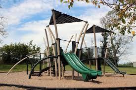 playground design walnut grove playgrounds the best playground design and