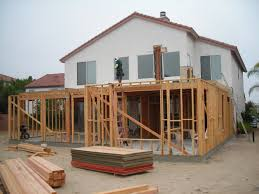 Hiline Homes Floor Plans by 2 Br House Plans Webshoz Com