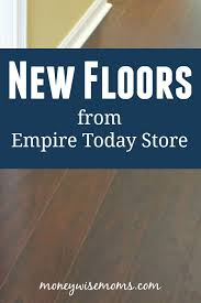 floors from empire today store moneywise