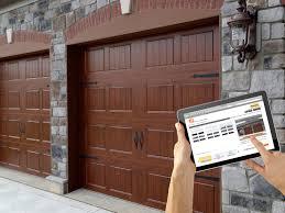 Moore O Matic Garage Door Opener Manual by Garage Doors Clopay Garage Door Parts 64 1000 Keyed Lock Set The