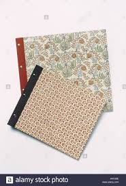 fashioned photo albums photo albums books albs two photo album book cover sle