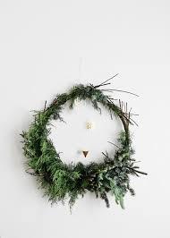 35 best christmas u0026 advent wreaths images on pinterest advent