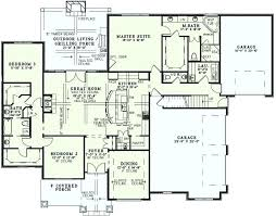 dream home layouts a plan for a house 6 draw house plans free drawing house plans