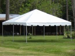 tent for party tent photos party tents for sale