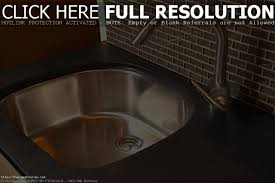 most popular kitchen sinks christmas lights decoration