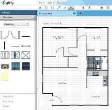 house design software 2d home design software online littleplanet me